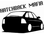 Hatchback Priora Mafia